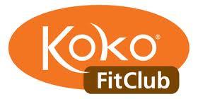 Koko FitClub has chosen Idaho Falls for two clubs